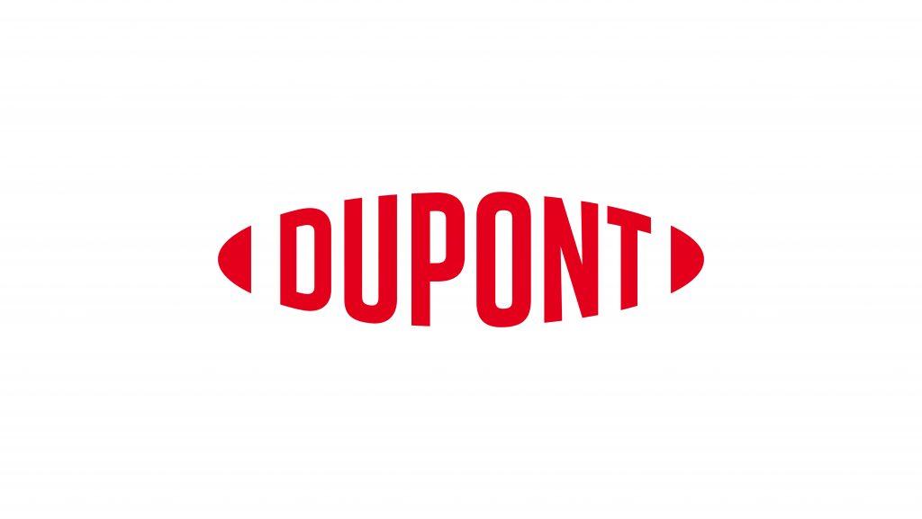 2_DuPont_New_2018_Logo