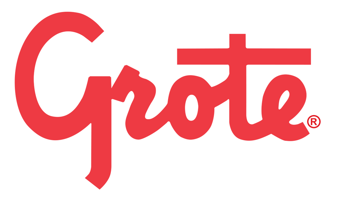 GroteVectorLogo-Red-CMYK