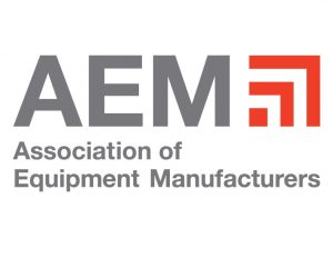 color-aem-logo-stacked-1