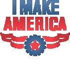 i_make_america