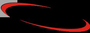 kendrion-logo-transparent-e1554193065288